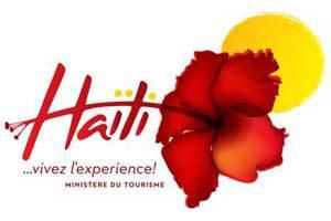 Campaña de Promoción Turística del Ministerio de Turismo de Haití.