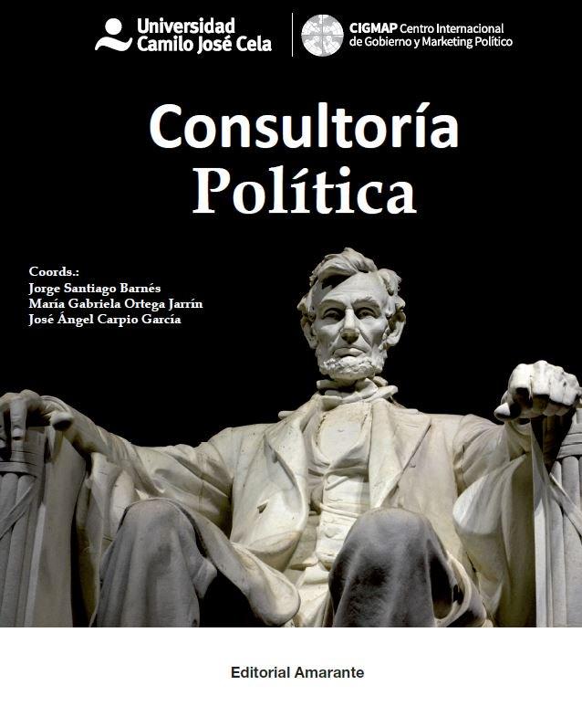 consultoria-politica-universidad-camilo-jose-cela
