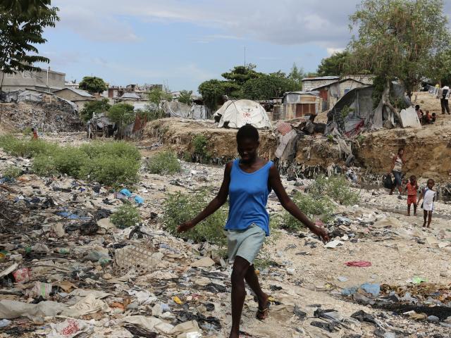 Por qué la comunicación de crisis del escándalo Oxfam en Haití daña gravemente su reputación