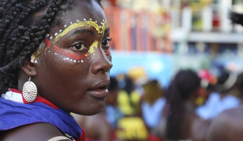 Caso Oxfam: lucha contra el machismo para recuperar la credibilidad